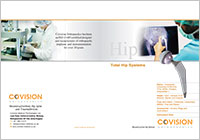HIP SYSTEMS BROCHURE